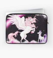 Unicorn Universe Laptop Sleeve