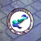 VapourWave Pillen von Nipp3