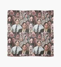 Dwight Schrute - The Office Scarf