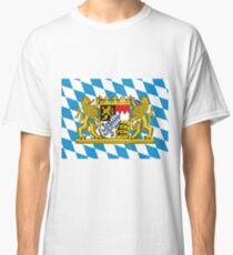30 tapa de cerveza motivo Baviera rombo Baviera patrón Oktoberfest fiesta Edelweiss cerveza