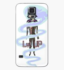 Lvl. UP Case/Skin for Samsung Galaxy