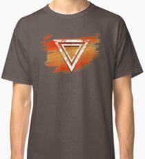 Jamon Paradigm Icon Classic T-Shirt
