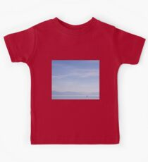 Blue Day Kids Clothes