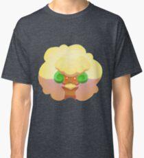 Pokemon- Whimsicott Classic T-Shirt
