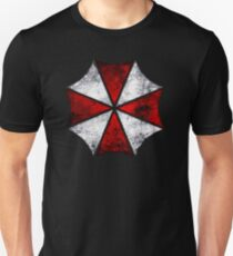 Umbrella Corp Resident T-Shirt