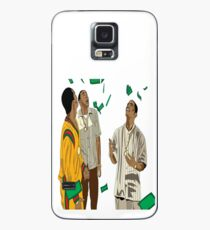 Paid in full Case/Skin for Samsung Galaxy