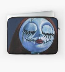 The Nightmare before Christmas - Sally Laptop Sleeve