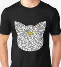 Artemis Sailor Moon T-Shirt