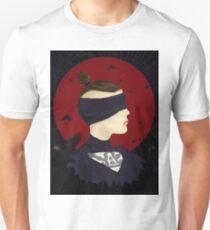 YoRHA Member N8 T-Shirt