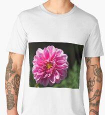 Petals Men's Premium T-Shirt