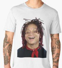 Trippie Redd Men's Premium T-Shirt