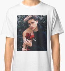 ivan martinez  Classic T-Shirt
