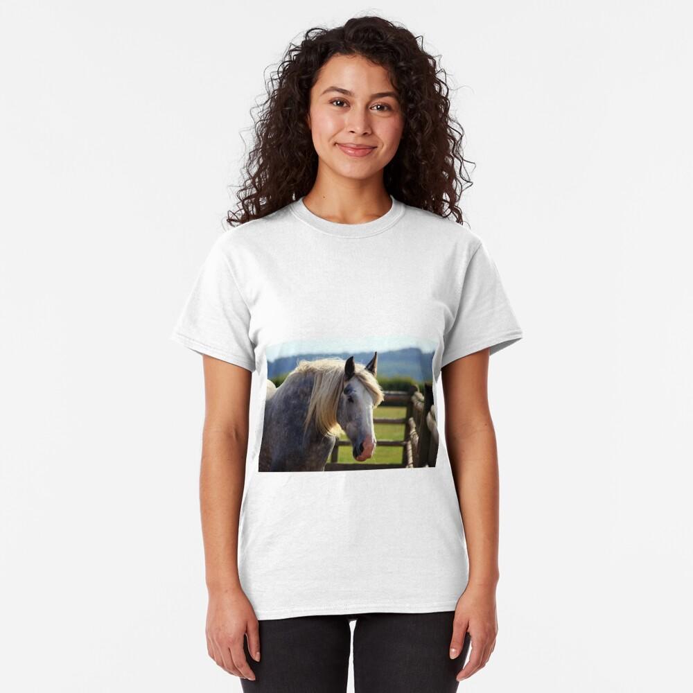 Redwings Major Classic T-Shirt