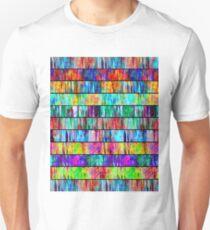 Zesty hues T-Shirt