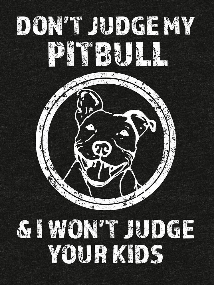 f66dde836 Show me your Pitties funny Pit Bull shirt