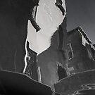 VENICE LIGHT & SHADOWS by June Ferrol