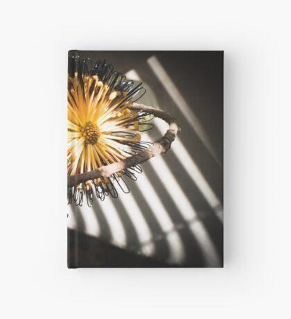 Banksia Still Life Hardcover Journal