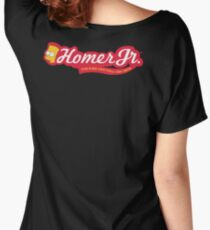 Hoju Women's Relaxed Fit T-Shirt