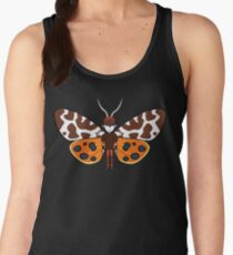 Mothboy02(b) Women's Tank Top