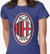 AC Milan T-Shirt