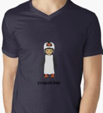 Penguin boy T-Shirt