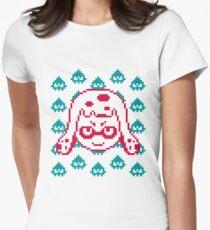 SplaTee (Pink&Blue version) T-Shirt