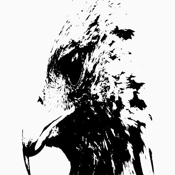 Spyhawk by Dillema