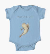 Mudskipping Kids Clothes