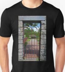 The Iron Gate III T-Shirt