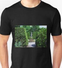 The Young Woman II T-Shirt