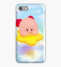 Soaring in the Sky iPhone Case/Skin