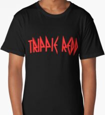 Trippie Redd Long T-Shirt