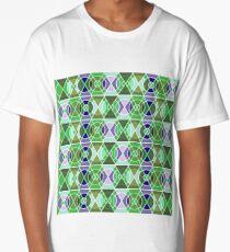 Wealth Long T-Shirt