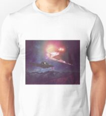 Star Destroyers T-Shirt