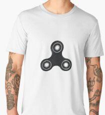 Fidget spinner Men's Premium T-Shirt