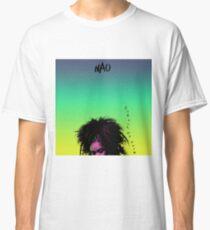 Nao Classic T-Shirt