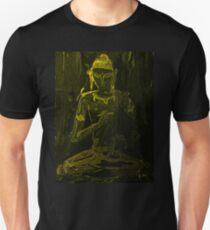 Vajrasattva 1 Unisex T-Shirt