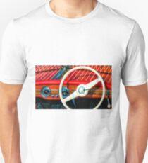 Antique Boat Show 7 T-Shirt