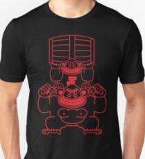 DK Junior T-Shirt