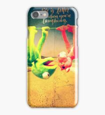 toy story iPhone Case/Skin