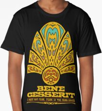 Dune BENE GESSERIT Long T-Shirt