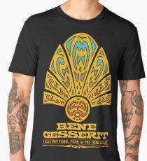 Dune BENE GESSERIT Men's Premium T-Shirt