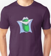 Pickle-O Unisex T-Shirt