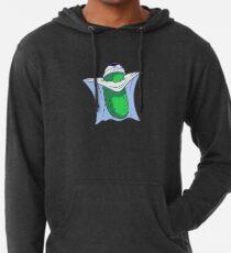 Pickle-O Lightweight Hoodie