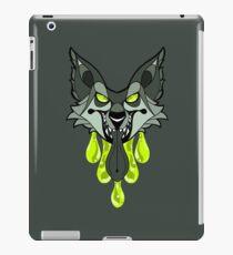 Grotesque iPad Case/Skin