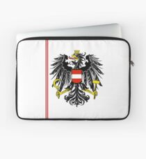 Austria Laptop Sleeve