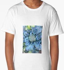 Broccoli  Long T-Shirt
