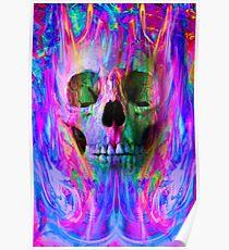 Deadhead Poster