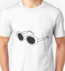 clout goggles T-Shirt