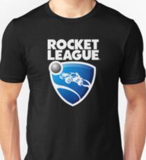Rocket League Logo T-Shirt